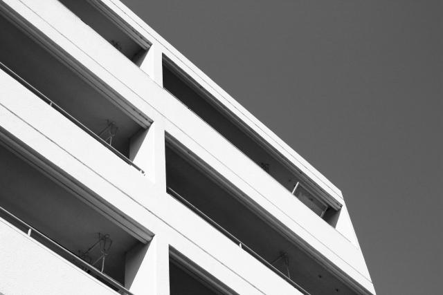 マンション管理のトラブルと対処方法
