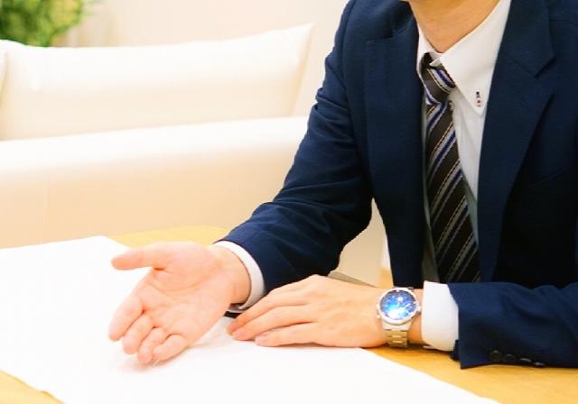 マンション管理会社の変更にコンサルタントが必要になる理由