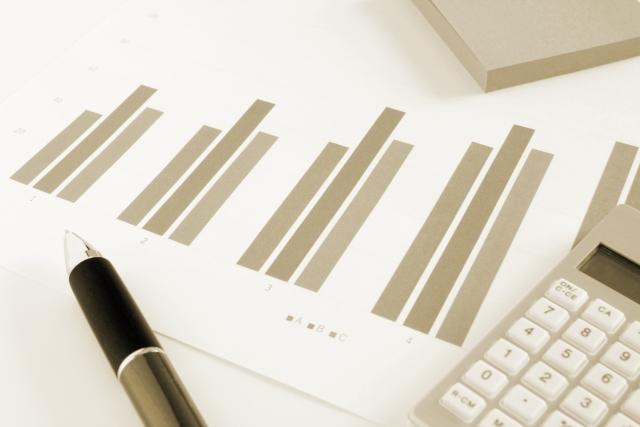 マンション管理会社の変更を検討する理由