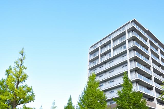 マンション管理士の不正や損害を補償する制度